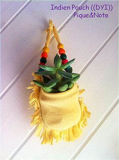 Pique&Note Dyi, Plant Hanger, Notes, Invitations, Plants, Nature, Blog, Home Decor, Pique