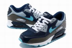 hot sale online 27c45 49134 Buy Nike Air Max 90 Mens Black Black Friday Deals New Arrival from Reliable  Nike Air Max 90 Mens Black Black Friday Deals New Arrival suppliers.
