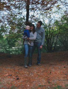Alex Gibbs Photography, Charlotte, North Carolina, Family Portrait Photographer, Brenizer Method