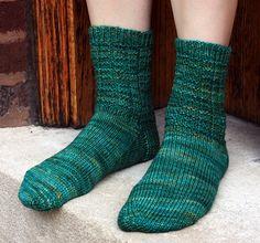 Raveller stefaniegrrrss Fresco y Seco socks knit in Malabrigo Arroyo. Retort Socks by Stefanie Goodwin-Ritter Fresco, Knitting Socks, Ravelry, Projects, Gift, Knit Socks, Log Projects, Fresh, Blue Prints