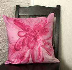 crimson rose 50x50 rosa