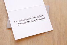 letra my funny valentine chet baker español