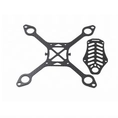 129 best drones parts images drones quadcopter drone aerial drone Viking Wiring Diagram drone parts page 1
