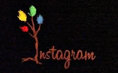 #Instagram Passes 50 Million Users, Adds 5 Million a Week #FlowConnection