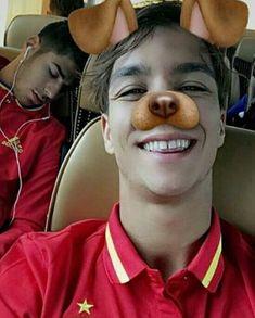 Sleeping beauty Soccer Guys, Football Soccer, Football Players, Manchester United, Real Madrid Soccer, Cristiano Ronaldo 7, Barcelona, Dear Future Husband, Sleeping Beauty