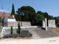 Cementerio de La Florida (Madrid)