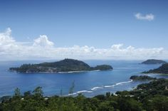 Il 4° Seychelles International Carnival of Victoria si svolgerà dal 25 al 27 aprile 2014 nella pittoresca città di Victoria, la capitale del...