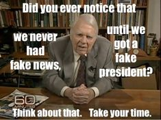 I love Andy Rooney but thankfully he isn't around to see the hijacking of America