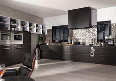 Small Apothekerskast Keuken : M collectie keuken sensino #magnoliatint #hoekkeuken #apothekerskast