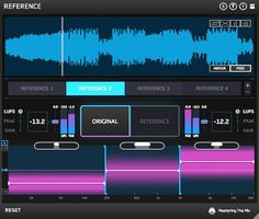 361 Best Music Production Tools & Tricks images in 2019