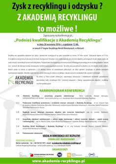 http://www.klasterodpadowy.com/gfx/upload/FIN Konferencja -ulotka informacjna…
