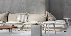 Design: Paola Navone