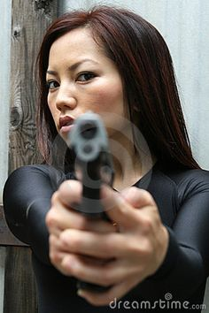 Point blank2