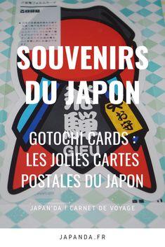 Kyoto, Tokyo, Travel Box, Japan Travel, More Fun, Travel Inspiration, Cool Pictures, Road Trip, Presentation