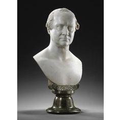 bust of lo | european sculpture & works of art | sotheby's l10231lot5r6dken