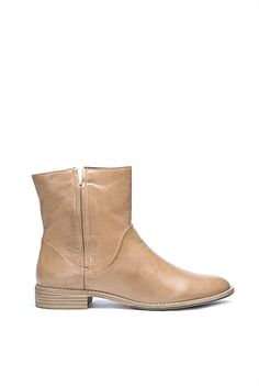 Country Road Noelia Ankle Boot