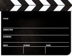 Cursus Filmanalyse