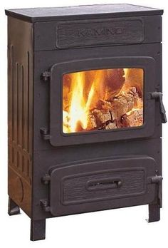 21 Delightful Fireplaces Images Fireplace Set Wood