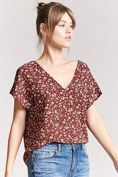 b9c965625 80 Best clothes . images