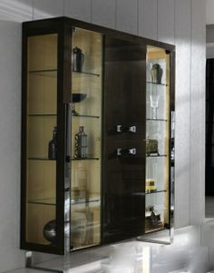 London Collection Italian Display Cabinet Juliettesinteriorscouk Cat FurnitureLiving Room FurnitureDining