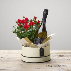 Ruby Rose Hatbox and Prosecco: Booker Flowers and Gifts I Love You Balloons, Dozen Red Roses, Gin Gifts, Pink Rose Bouquet, Rose Gift, Valentines Flowers, Same Day Flower Delivery, Mini Roses, Flowers Delivered
