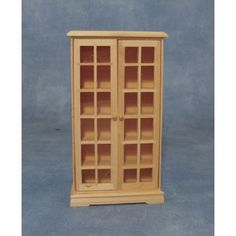 book cabinet bookcases shelves bookcases shelves doll house furniture dhe bookcase dolls house emporium
