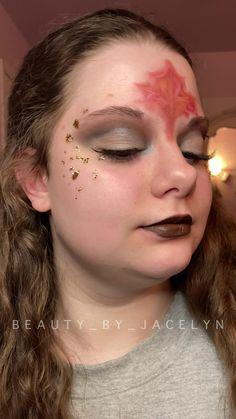 Blue Eye Makeup, Creative Makeup, Halloween Makeup, Makeup Inspiration, Skin Care, Face, Tips, Beauty, Make Up