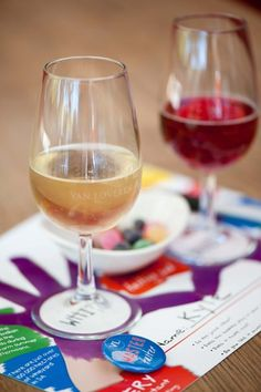 Stop over at Van Loveren this holiday for a tasting at our NEW Tasting Room! There's even a Kiddies' Tasting for the little ones! (with grape juice of course) Tasting Room, Wine Tasting, Grape Juice, Wine Festival, Wine Recipes, White Wine, Wines, Alcoholic Drinks, Glass
