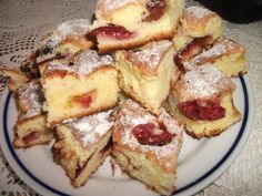 Kefir, French Toast, Food And Drink, Cooking Recipes, Breakfast, Sweet, Cakes, Happy, Gastronomia