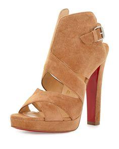 christian louboutin loafers replica - Tory Burch Blossom Neoprene Sneaker, Blush, Women\u0026#39;s, Size: 9.5B ...
