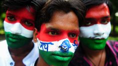 Eleições gerais na Índia começam em 7 de abril - Internacional - Notícia - VEJA.com___http://veja.abril.com.br/noticia/internacional/eleicoes-gerais-na-india-comecam-em-7-de-abril