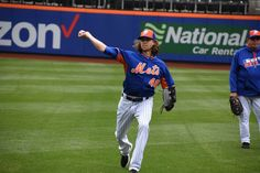 Marlins vs Mets Monday in New York http://www.eog.com/mlb/marlins-vs-mets-monday-in-new-yorkk/