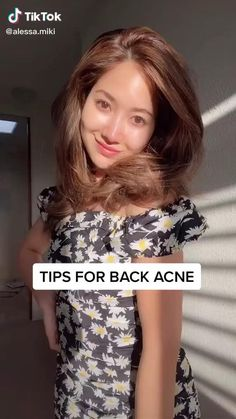 Homemade Skin Care, Homemade Beauty, Organic Skin Care, Natural Skin Care, Mini Pancakes, Everyday Hacks, Indian Bridal Fashion, Body Hacks, Makeup Dupes