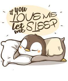 Qwertee : Limited Edition Cheap Daily T Shirts Penguin Art, Penguin Love, Cute Penguins, Cute Penguin Cartoon, Cute Cartoon Drawings, Cute Kawaii Drawings, Cute Animal Drawings, Cute Animal Quotes, Cute Quotes