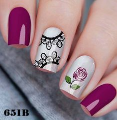 Current Fashion Trends, Latest Fashion For Women, Fashion Online, Sparkle Nails, Empire Style, Victoria Secret Fashion Show, Summer Nails, Pink Color, Nail Art Designs