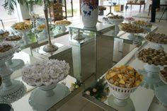 my wedding l ph: Carlos Rubem #wedding #casamento