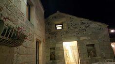Antica masseria Scagnito - Corigliano d'Otranto