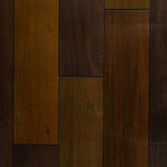 Brazilian Walnut, from the Vintage Couture Collection by Heritage Woodcraft, featuring premium-grade wide-plank engineered flooring in many exotic wood veneer species including handscraped Teak, Walnut, Maple, Cherry, Hickory, Rosewood and Oak.