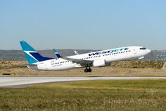 User (page - FlightAware Airplanes, Vehicles, Planes, Aircraft, Car, Plane, Vehicle, Tools