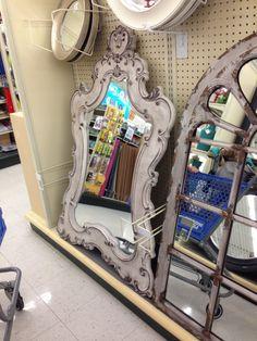 Bathroom Mirrors Hobby Lobby hobby lobby mirror | wish list | pinterest | hobby lobby mirrors