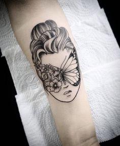 Source: Gustavo.osilva| #tattoo #tattoos #tats #tattoolove... #tattoo #tattoos #tattooed #art #design #ink #inked
