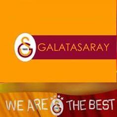 Galatasarayımızın 4 yıldızlı logosu-130