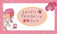 EmilyButtonFoodInSeasonRaspberries Little Ones, Buttons, Entertaining, Activities, How To Make, Funny, Toddlers, Plugs