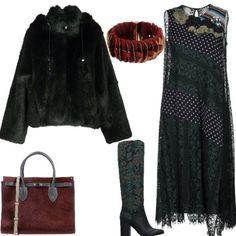 5150407a79 33 fantastiche immagini su borsa a mano minimal   Satchel handbags ...