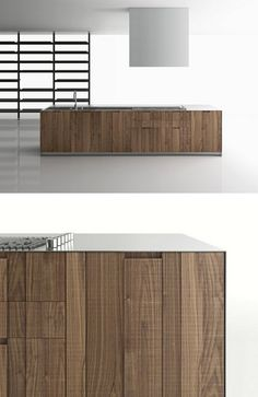 Boffi presents his last new products at imm cologne 2013 #imm13 #kitchen