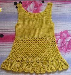 top-jaune.JPG 426×449 pixeles