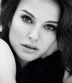 1000+ images about Natalie Portman ♥ on Pinterest ...