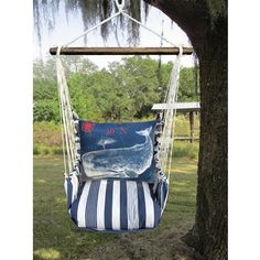 17 best magnolia casual images hammock swing chair bench swing rh pinterest com