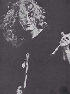 .:.:.:.:.:.LED ZEPPELIN.:.:.:.:.:. Robert Plant