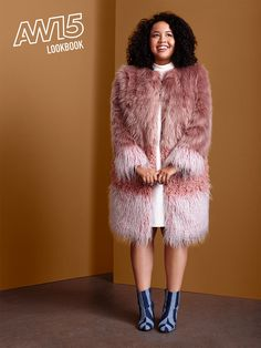Roupas plus size fashion-gabifresh-asos-curve-lookbook-1-2015